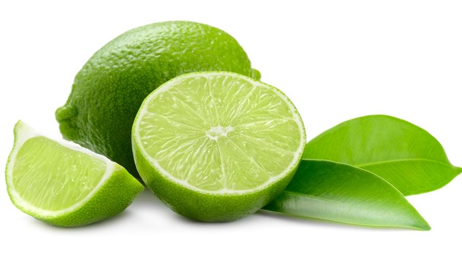Limão com bicarbonato – Combinação PERFEITA!