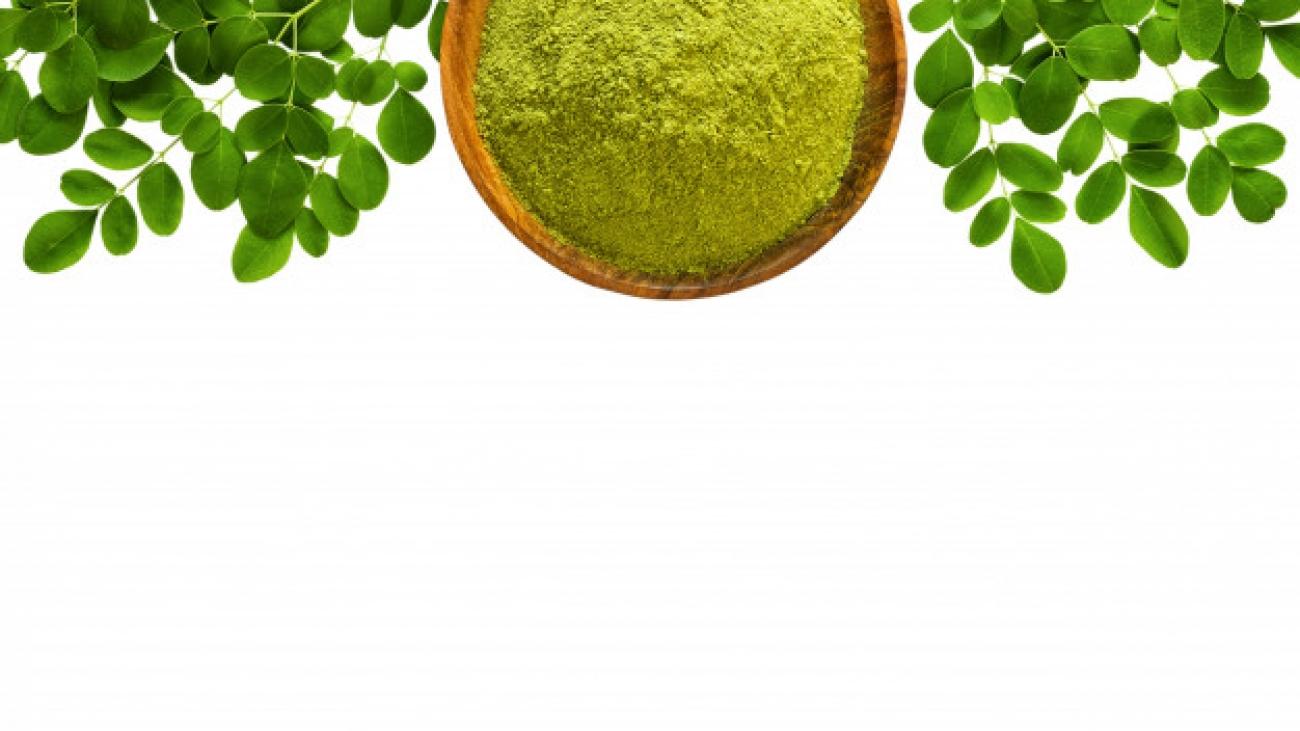 po-de-moringa-moringa-oleifera-na-bacia-de-madeira-com-as-folhas-frescas-originais-de-moringa-isoladas-no-fundo-branco_100801-543