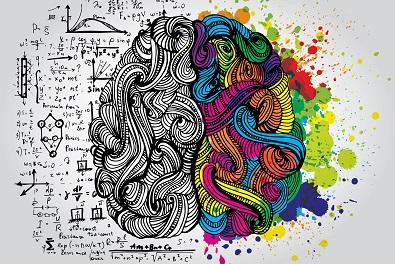 O poder dos Pensamentos e Emoções