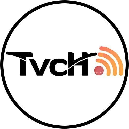 TVCH logo
