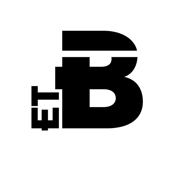 site Et Bilu logo